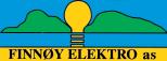 Finnøy Elektro AS